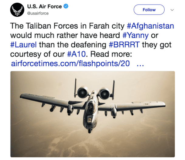 Air-force-