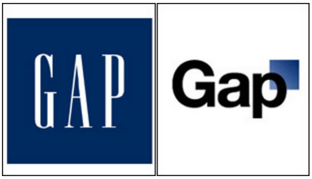 marketing-fails-gap